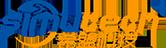 自主PLM|智慧工地管理平台|BIM施工管理系统