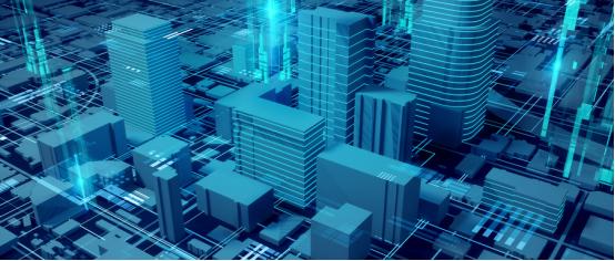下一个风口在哪?工程类工业软件发展趋势大剖析(上篇)-自主PLM|智慧工地管理平台|BIM施工管理系统